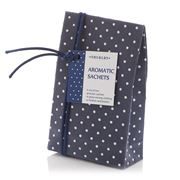 Thurlby - Another Guy In Your Life Aromatic Sachets