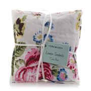 Thurlby - Bloom Linen Cupboard Sachets Set of 2