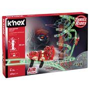 K'Nex - Web Weaver Roller Coaster