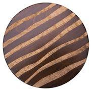 Martin's Home Wares - Wavy Stripe Trivet 20cm