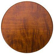 Martin's Home Wares - Tiger Maple Trivet 20cm