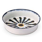 L'objet - Boheme Bowl Large