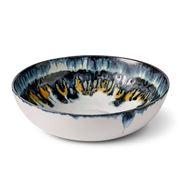 L'Objet - Boheme Bowl Small 19cm