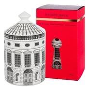 Fornasetti Profumi - Scented Candle Architettura