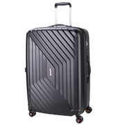 American Tourister - Air Force 1 Ex. Spinner Case Black 76cm