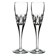 Waterford - Ardan Enis Champagne Flute Set 2pce