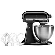 KitchenAid - Classic KSM45 Black Onyx Stand Mixer