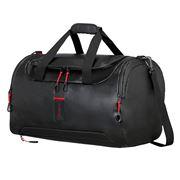 Samsonite - Paradiver Black Light Duffle Bag 51cm
