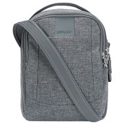 Pacsafe - Metrosafe LS100 Crossbody Bag Tweed