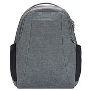 Pacsafe - Metrosafe LS350 Backpack Tweed