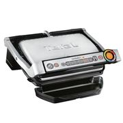 Tefal - Optigrill Plus Smart Grill GC712