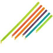 D Line - Slide & Store Bag Sealers Set 6pce