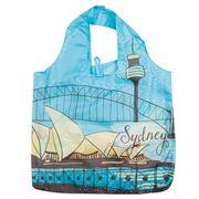 Envirotrend - SAKitToMe Bag Sydney