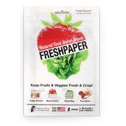 FreshPaper - Produce Sheet Pack 8pk
