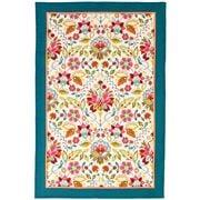 Ulster Weavers - Bountiful Floral Linen Tea Towel