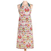 Ulster Weavers - Bountiful Floral Cotton Apron