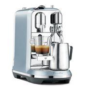 Breville - Nespresso Creatista Blueberry Granita Machine