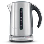 Breville - The Smart Kettle BKE825
