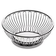 Alessi - Round Wire Basket