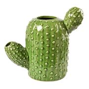 Burgon & Ball - Cactus Vase Medium