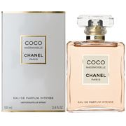 Chanel - Coco Mademoiselle EDP Intense Spray 100ml