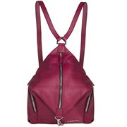 Fedon - Amelia Backpack Bottalato Bordeaux
