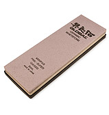 Global - Ceramic Sharpening Stone Pink/Fine