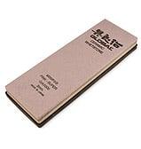 Global - Ceramic Sharpening Stone Pink/Fine