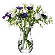 LSA - Flower Posy Vase