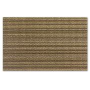 Chilewich - Indoor/Outdoor Skinny Stripe Small Mushroom Mat