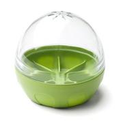 Progressive - Citrus Keeper Green