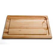 JK Adams - Farmhouse Carving Board