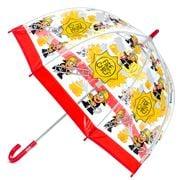 Bugzz - Fireman Umbrella
