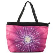 Galleria - Dreamscape Bag