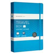Moleskine - Traveller's Box Set
