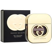 Gucci - Guilty Intense EDP Spray 50ml