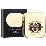 Gucci - Guilty Intense EDP Spray 50ml