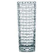 Nachtmann - Bossa Nova Slimline Vase 28cm