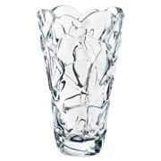 Nachtmann - Petals Vase 28cm
