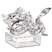 Swarovski - Chinese Zodiac Dragon