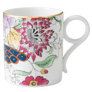 Wedgwood - Archive Floral Bouquet Mug