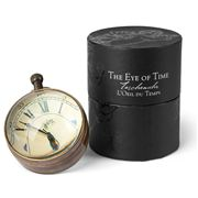 Authentic Models - The Eye Of Time