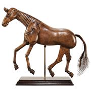Authentic Models - Art Horse Model