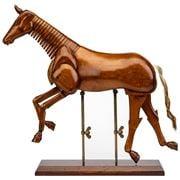 Authentic Models - Art Horse Model Large