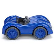 Green Toys - Blue Race Car