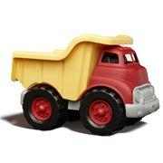 Green Toys - Dump Truck