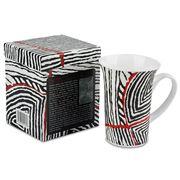 Alperstein - Aboriginal Art Judy Watson Kurrkara Mug
