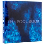 Book - The Pool Book