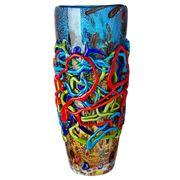 Zibo - Tangle Vase