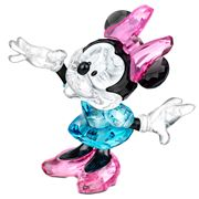 Swarovski - Disney Collection Minnie Mouse